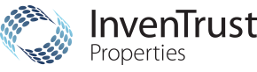 InvenTrust Properties