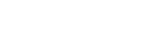 InventTrust Properties Logo