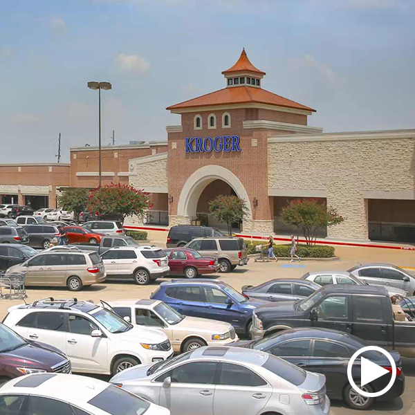 Stables Town Center Video - Opens in new window