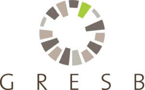 Gresb Logo 300x186